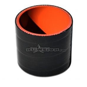 Factory Pipe - Dry Pipe Coupler - Kawasaki SXR