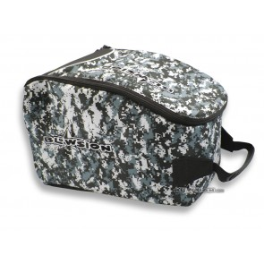 Blowsion Helmet Bag