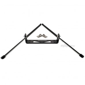 Blowsion Hood Strut Lift Kit - WaveBlaster / MX1