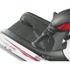 Mat Kit - Hydro Turf - Kickers - Kawasaki SXR 800