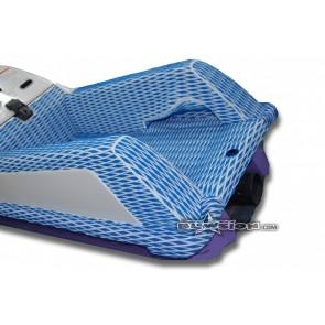 Mat Kit - Hydro Turf - Diggers - Yamaha FX1