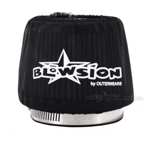 Blowsion Outerwears