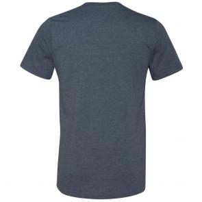 Blowsion Retro 89 T-Shirt