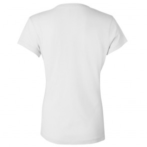 Blowsion Shady V-Neck Tee Women's