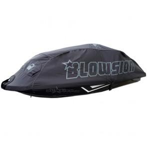 Blowsion SS PWC Jet Ski Cover