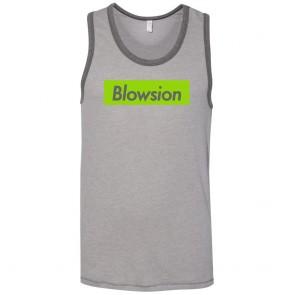 Blowsion Superb Tank Top