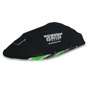 Blowsion Sheathe-Fit PWC Cover - Kawasaki 750