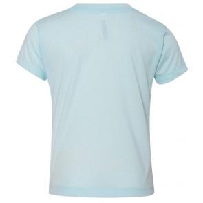 Blowsion Toddler T-Shirt Ice Blue
