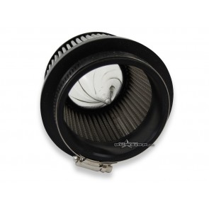 Blowsion Tornado Filter - 2.0 Inch