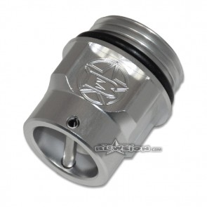 Blowsion Vacate Valve - SeaDoo 2010+ Models