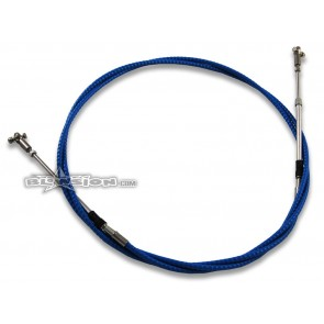 Blowsion Heavy Duty Steering Cable - Yamaha Superjet