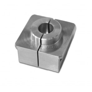 BMS Impeller Shaft Tool - Kawasaki SXR 1500 - BM41-60-8