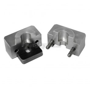 BMS Impeller Shaft Tool - Kawasaki SXR 1500