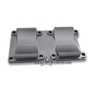 Blowsion Crankcase Reinforcement Plate