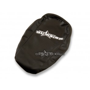 Chin Pad Cover - Glove-Fit - Superjet 1990-1995