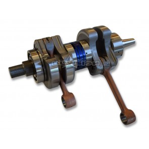 DASA Billet Crankshaft +16mm
