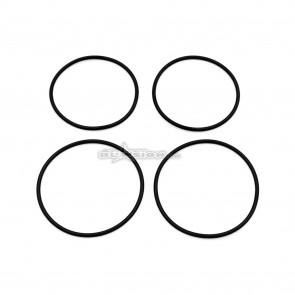 DASA Intake Manifold O-Ring Kit