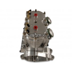 DASA Powervalve Engine 12mm (1000cc to 1100cc)