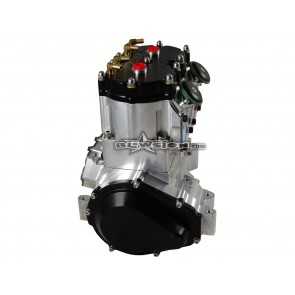 DASA Powervalve Engines 16mm (1050cc to 1200cc)