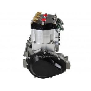 DASA Powervalve Engine Stock Stroke (760cc to 950cc)