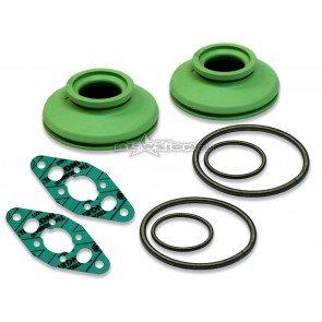DASA Powervalve Rebuild Kit