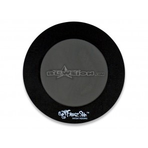 "FrogzSkin Circle - 4"" OD x 2.5"" ID (1pc)"