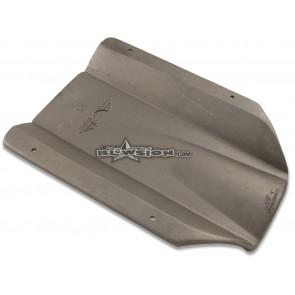 Jet Dynamics - Extended Ride Plate - 750SXi PRO / SXR - #TT