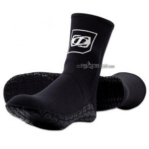 JETPILOT RIDE SOCK JP17420