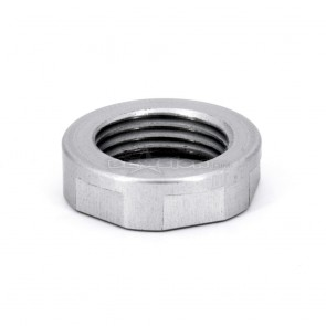 Kawasaki Electrical Box Backing Nut