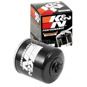 K&N Oil Filter - Kawasaki SXR 1500