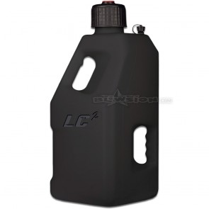 LC2 Fuel Jug - 5 Gallon