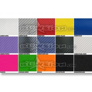 Seat Cover - Yamaha GP800R / 1200R