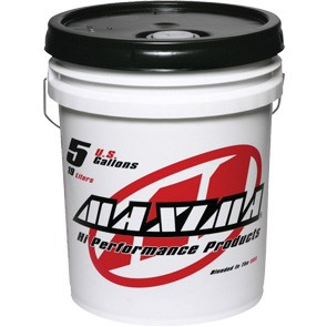Maxima 927 Premix Oil - 5 Gallon