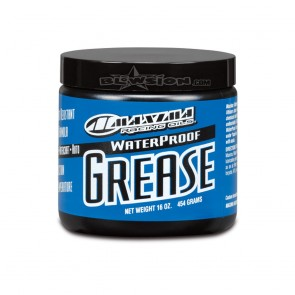Maxima Waterproof Grease 16oz - 80916
