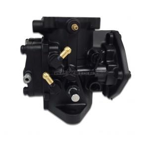 Mikuni SBN 44MM Carburetor