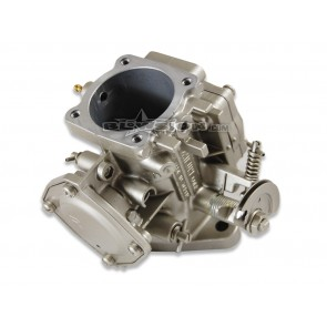 Mikuni Super BN 46mm Carburetor