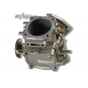 Mikuni SBN 46MM Carburetor