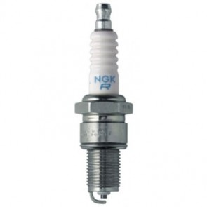 NGK - Spark Plugs - Solid Tip