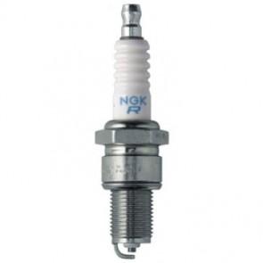 NGK Spark Plugs - Solid Tip - BR8HS