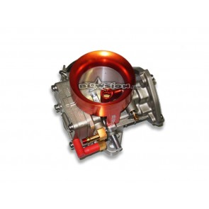 NOVI Carburetor - Single 48mm