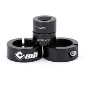 ODI PWC Grip Adapter - Yamaha FX / VX (2015+)