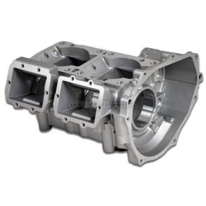 OEM Kawasaki Crankcase SXR