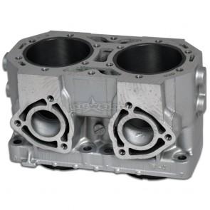 OEM Kawasaki Cylinder SXR - 11005-3760