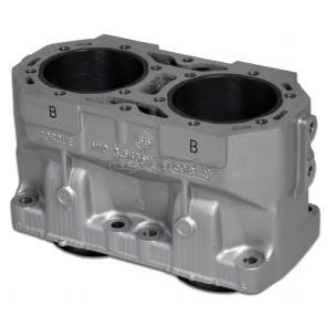 OEM Kawasaki Cylinder SXR