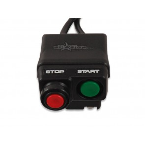 OEM Kawasaki Start / Stop Switch