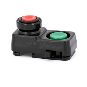 OEM Kawasaki Start / Stop Switch Buttons