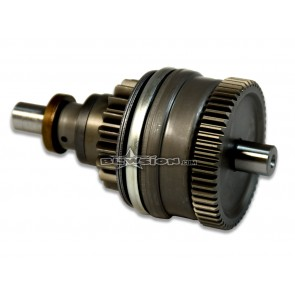OEM Starter Bendix - Yamaha / Kawasaki