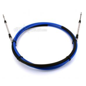 OEM Kawasaki Steering Cable - SXR 800 - 59406-3776