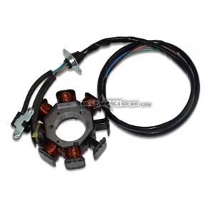 OEM Kawasaki Stator - SXR - 21003-3748