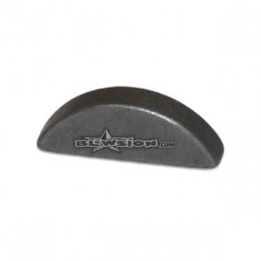 OEM Kawasaki Woodruff Key - 92038-001